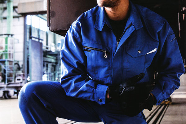 image_workingwear2