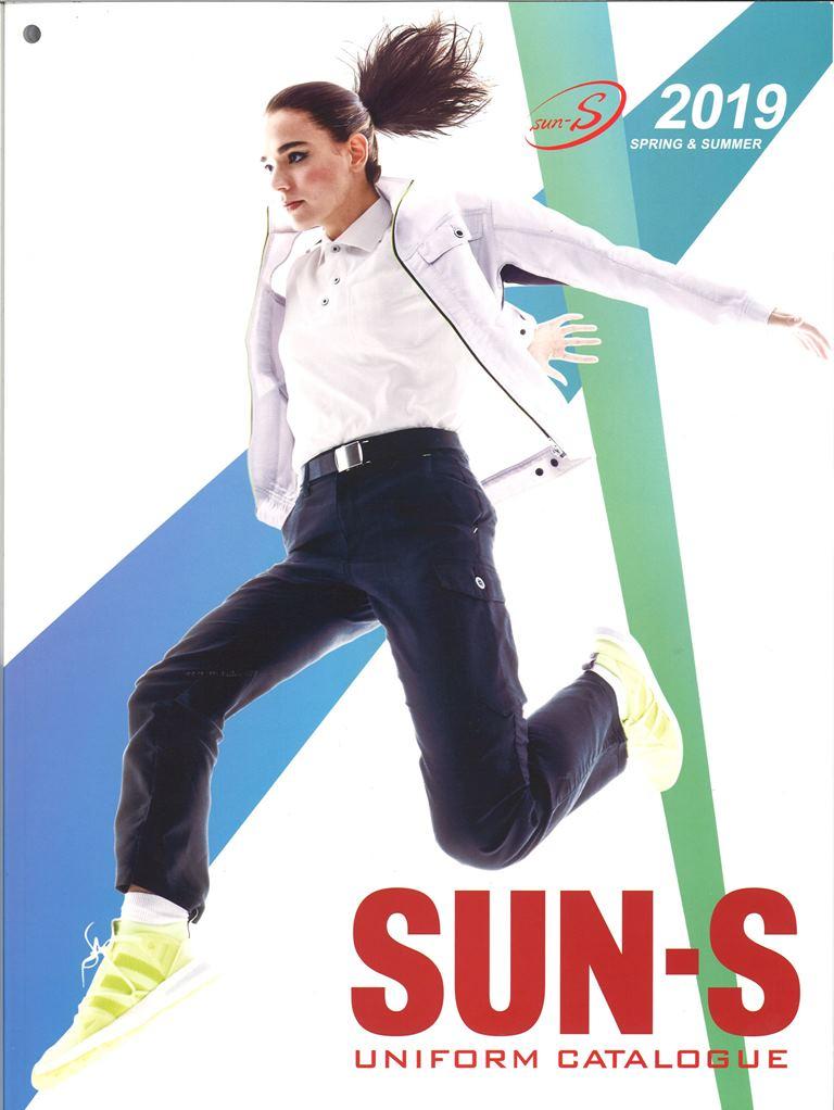 suns201905
